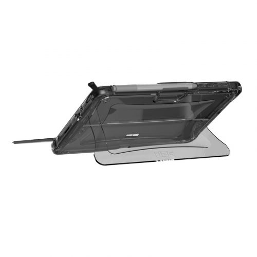 Op lung Microsoft Surface Pro 6 5 4 UAG Plyo 05 bengovn
