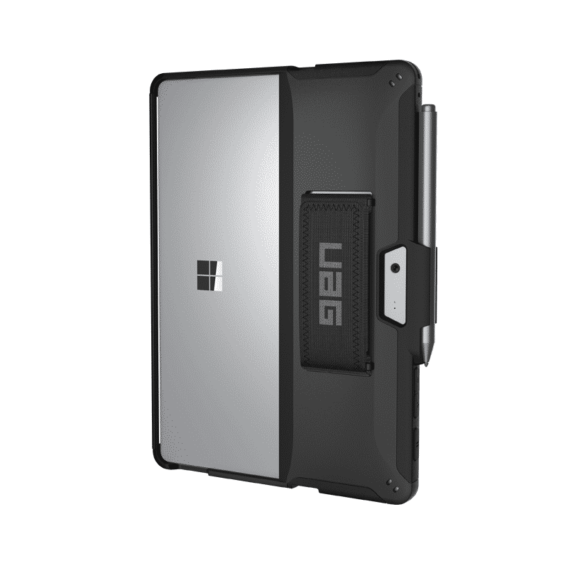 Op lung Microsoft Surface Go 2 UAG Scout With Handstrap 02 bengovn