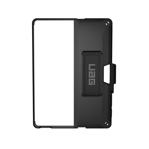 Op lung Microsoft Surface Go 2 UAG Scout With Handstrap 10 bengovn