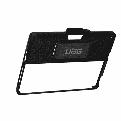 Op lung Microsoft Surface Go 2 UAG Scout With Handstrap 11 bengovn