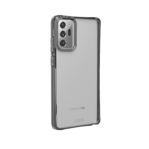 Op lung Samsung Galaxy Note 20 Ultra UAG Plyo Series 04 bengovn