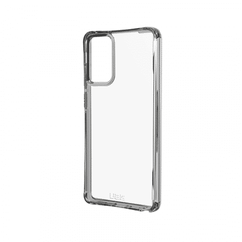 Op lung Samsung Galaxy Note 20 Ultra UAG Plyo Series 06 bengovn
