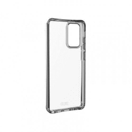 Op lung Samsung Galaxy Note 20 UAG Plyo Series 03 bengovn