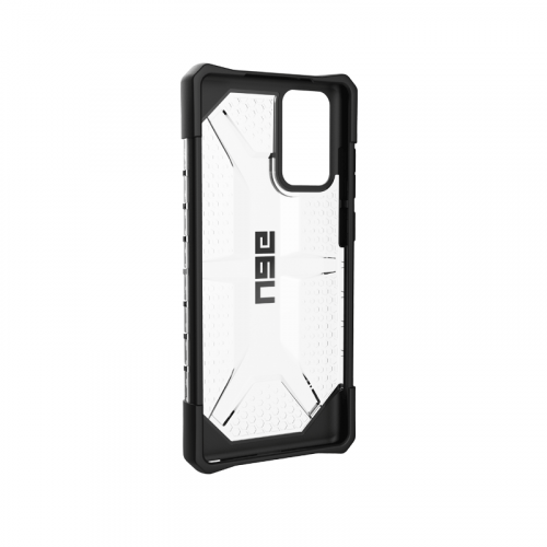 Op lung Samsung Galaxy Note 20 UAG Plasma Series 05 bengovn