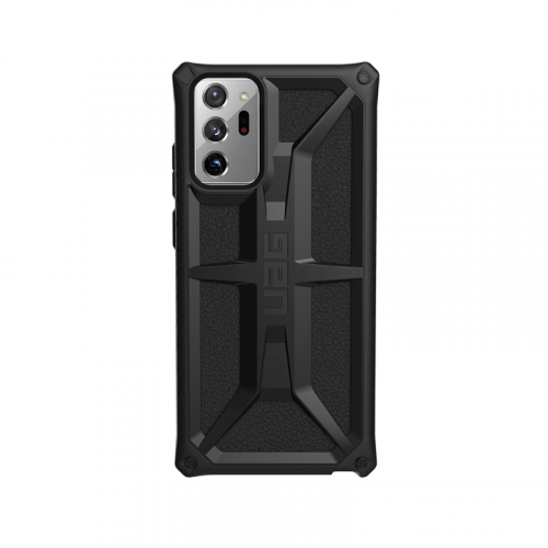 Op lung Samsung Galaxy Note 20 Ultra UAG Monarch Series 03 bengovn