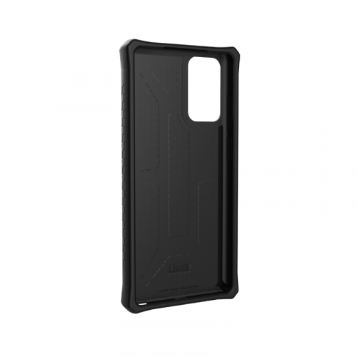 Op lung Samsung Galaxy Note 20 Ultra UAG Monarch Series 20 bengovn