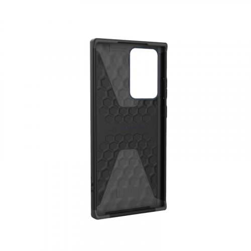 Op lung Samsung Galaxy Note 20 Ultra UAG Civilian Series 14 bengovn