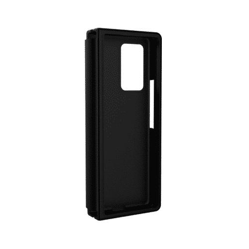 Op lung Samsung Galaxy Fold2 5G UAG Civilian Series 07 bengovn