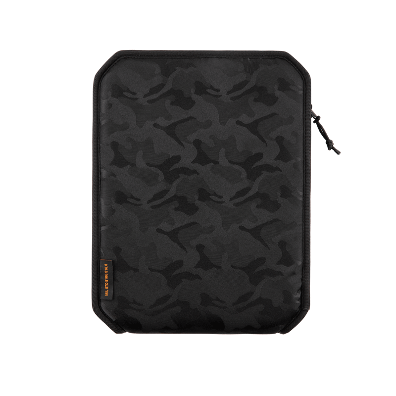 Tui chong soc UAG Shock Sleeve Lite cho iPad Pro 12 9 2020 02 Bengovn