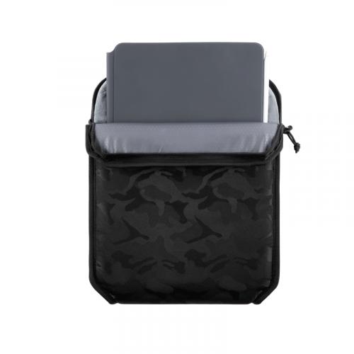 Tui chong soc UAG Shock Sleeve Lite cho iPad Pro 12 9 2020 04 Bengovn