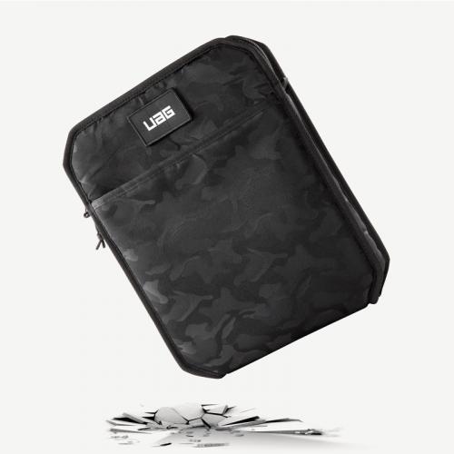 Tui chong soc UAG Shock Sleeve Lite cho iPad Pro 12 9 2020 05 Bengovn