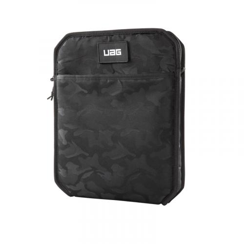 Tui chong soc UAG Shock Sleeve Lite cho iPad Pro 12 9 2020 07 Bengovn