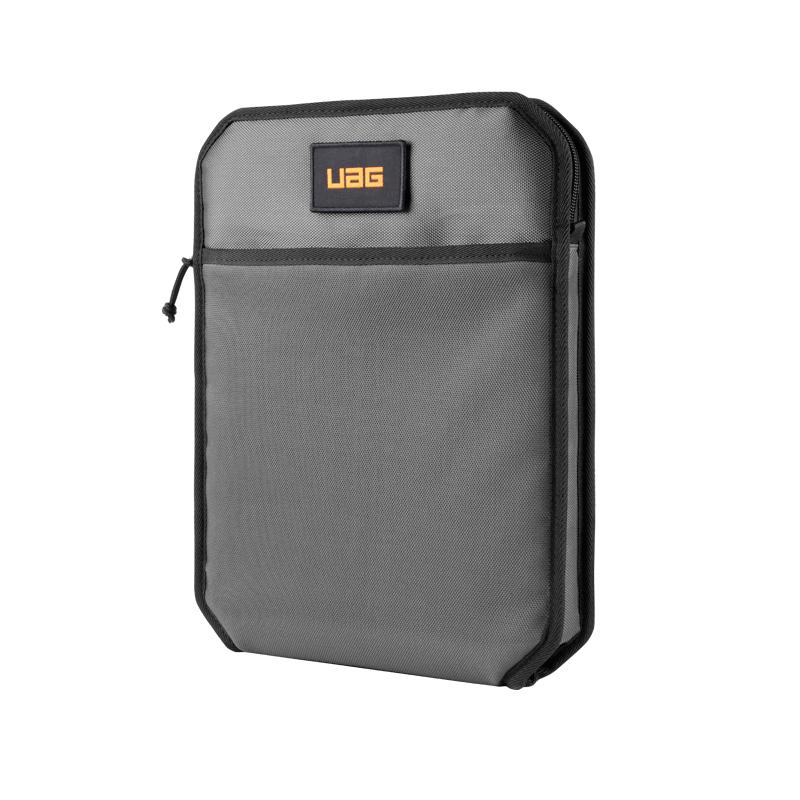 Tui chong soc UAG Shock Sleeve Lite cho iPad Pro 12 9 2020 12 Bengovn