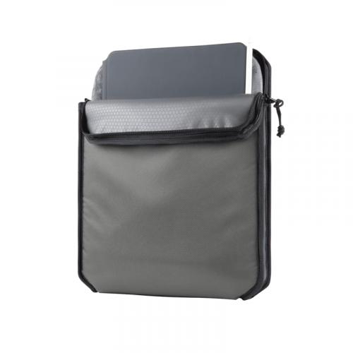 Tui chong soc UAG Shock Sleeve Lite cho iPad Pro 12 9 2020 13 Bengovn