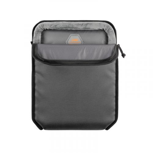Tui chong soc UAG Shock Sleeve Lite cho iPad Pro 12 9 2020 14 Bengovn