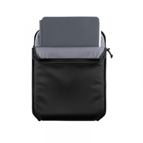 Tui chong soc UAG Shock Sleeve Lite cho iPad Pro 12 9 2020 15 Bengovn