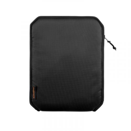 Tui chong soc UAG Shock Sleeve Lite cho iPad Pro 12 9 2020 16 Bengovn