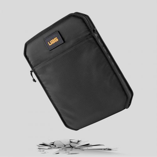 Tui chong soc UAG Shock Sleeve Lite cho iPad Pro 12 9 2020 17 Bengovn