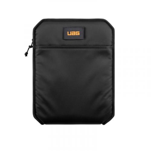 Tui chong soc UAG Shock Sleeve Lite cho iPad Pro 12 9 2020 18 Bengovn
