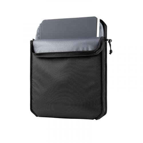 Tui chong soc UAG Shock Sleeve Lite cho iPad Pro 12 9 2020 20 Bengovn