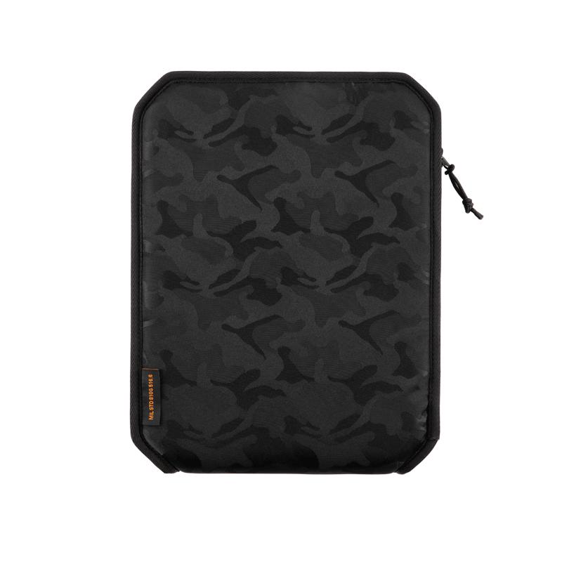 Tui chong soc UAG Shock Sleeve Lite cho iPad Pro 11 2020 02 Bengovn