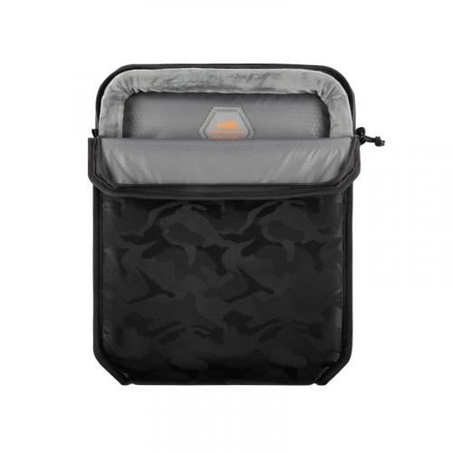 Tui chong soc UAG Shock Sleeve Lite cho iPad Pro 11 2020 03 Bengovn