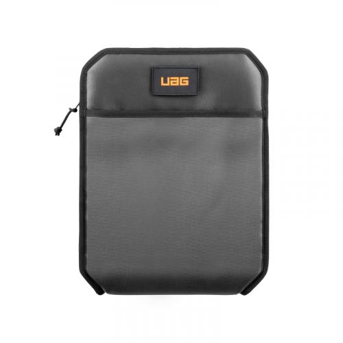 Tui chong soc UAG Shock Sleeve Lite cho iPad Pro 11 2020 08 Bengovn