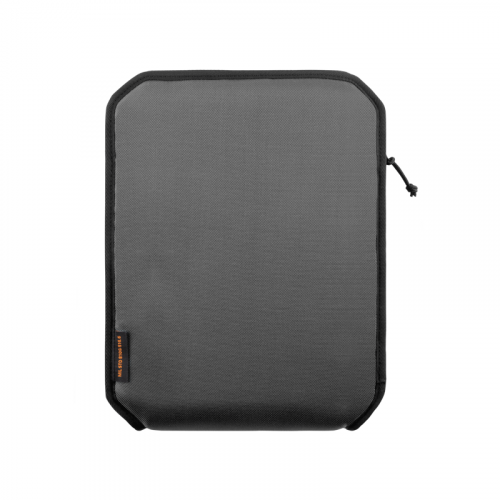 Tui chong soc UAG Shock Sleeve Lite cho iPad Pro 11 2020 09 Bengovn