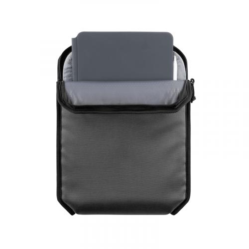 Tui chong soc UAG Shock Sleeve Lite cho iPad Pro 11 2020 10 Bengovn