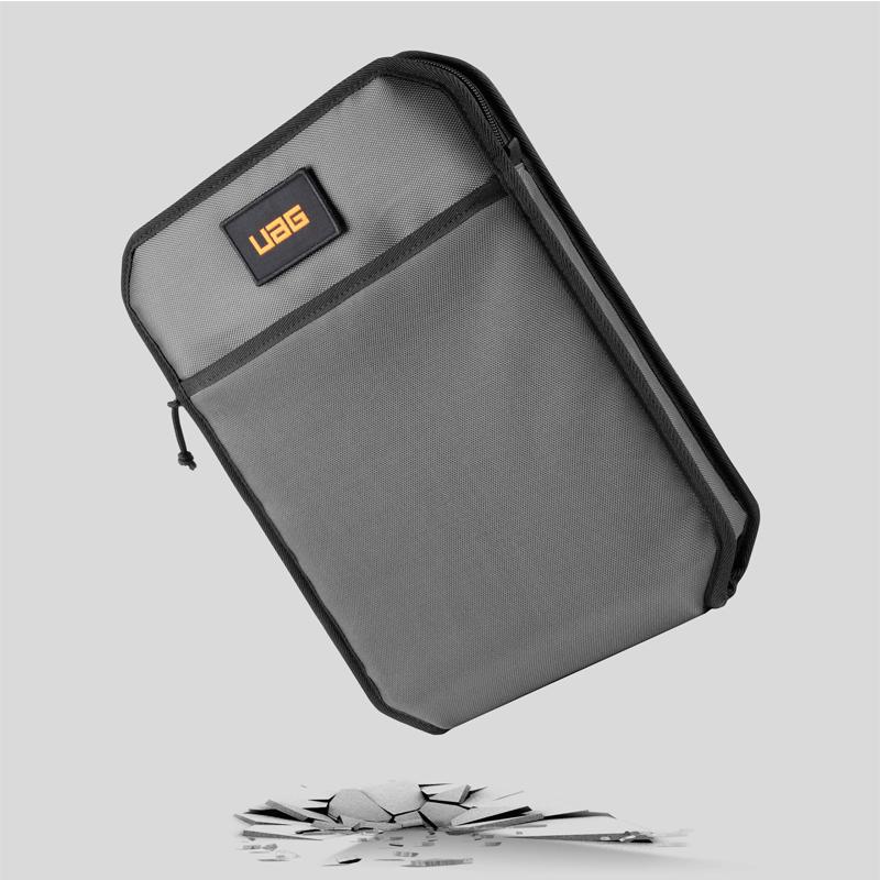 Tui chong soc UAG Shock Sleeve Lite cho iPad Pro 11 2020 11 Bengovn