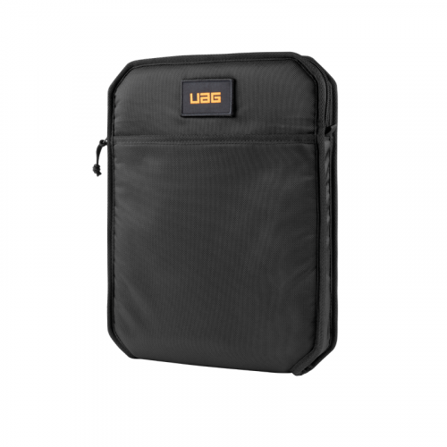 Tui chong soc UAG Shock Sleeve Lite cho iPad Pro 11 2020 19 Bengovn