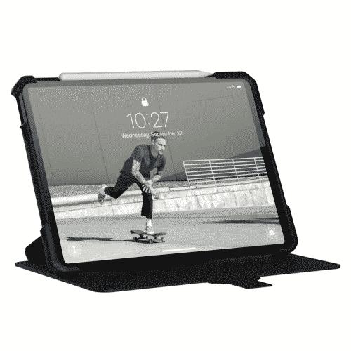 Bao da iPad Air 4 2020 UAG Metropolis 07 bengovn