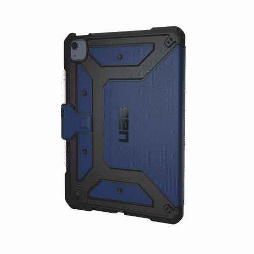 Bao da iPad Air 4 2020 UAG Metropolis 13 bengovn