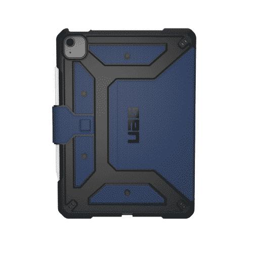 Bao da iPad Air 4 2020 UAG Metropolis 14 bengovn