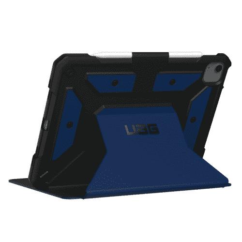 Bao da iPad Air 4 2020 UAG Metropolis 17 bengovn
