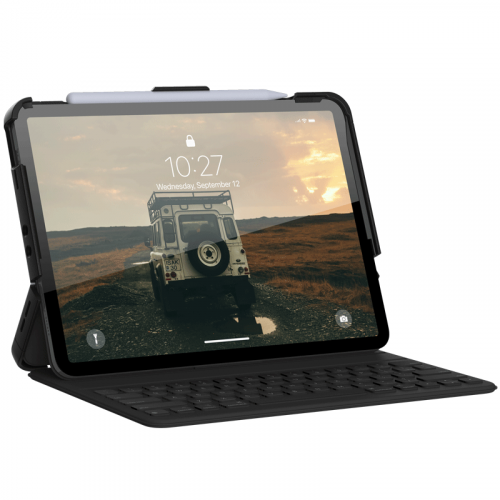 Op lung iPad Air 4 2020 UAG Scout Series 08 bengovn