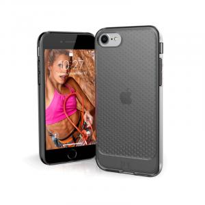 Op lung iPhone SE 2020 UAG U Lucent Series 01 bengovn