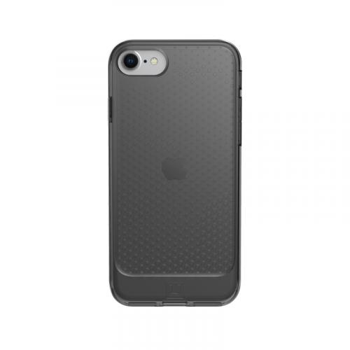 Op lung iPhone SE 2020 UAG U Lucent Series 02 bengovn