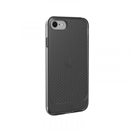 Op lung iPhone SE 2020 UAG U Lucent Series 04 bengovn