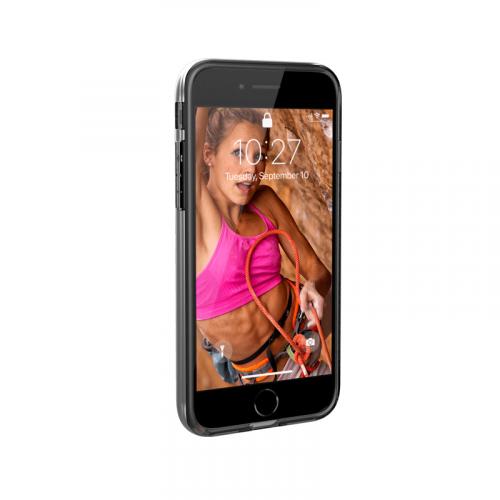 Op lung iPhone SE 2020 UAG U Lucent Series 06 bengovn