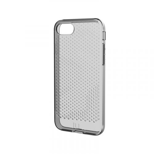 Op lung iPhone SE 2020 UAG U Lucent Series 08 bengovn