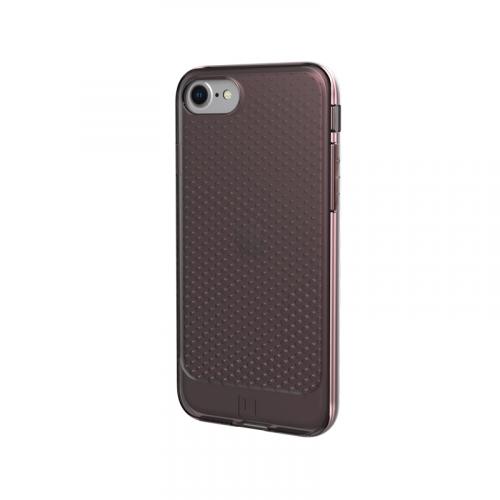 Op lung iPhone SE 2020 UAG U Lucent Series 11 bengovn