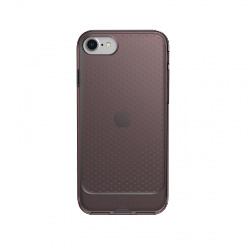 Op lung iPhone SE 2020 UAG U Lucent Series 12 bengovn