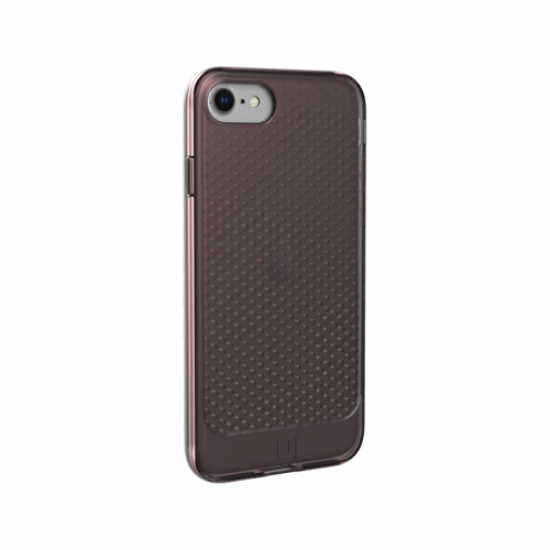 Op lung iPhone SE 2020 UAG U Lucent Series 13 bengovn