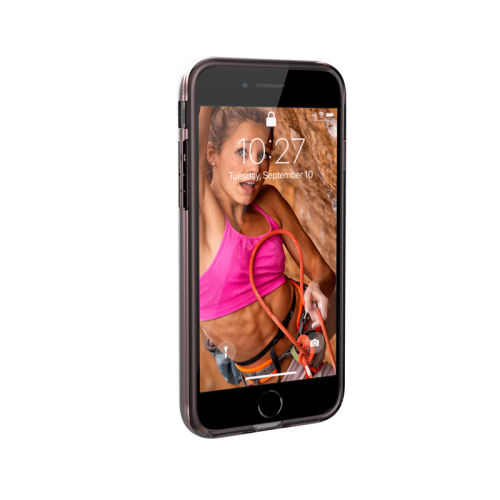 Op lung iPhone SE 2020 UAG U Lucent Series 14 bengovn