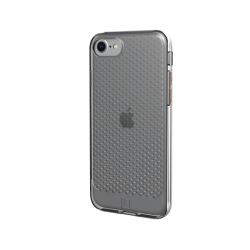 Op lung iPhone SE 2020 UAG U Lucent Series 18 bengovn