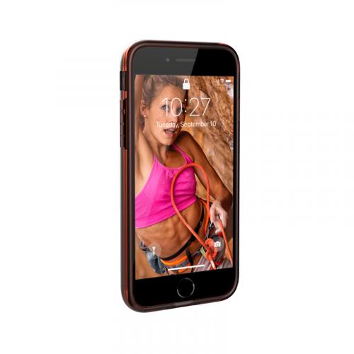 Op lung iPhone SE 2020 UAG U Lucent Series 28 bengovn