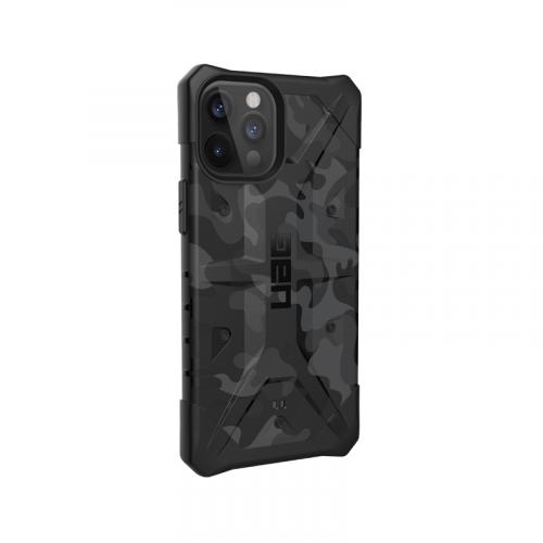 Op lung iPhone 12 Pro Max UAG Pathfinder SE Series 02 Bengovn