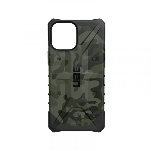 Op lung iPhone 12 Pro Max UAG Pathfinder SE Series 05 Bengovn