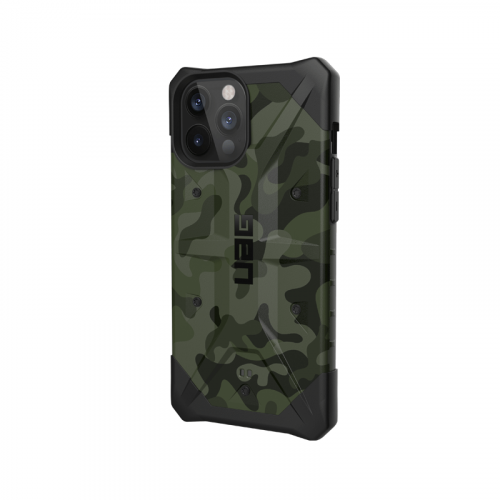 Op lung iPhone 12 Pro Max UAG Pathfinder SE Series 07 Bengovn